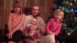видео Блог Светланы Маркевич. Как я избавилась от нежелательных волос без боли