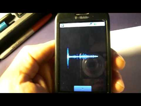 htc g1 android 2 1 aosp eclair v1 with