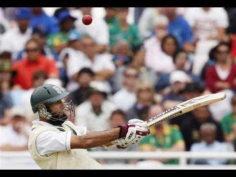 On This Day  9th November  Cricket World TV  Amla, Gayle, Waqar Younis