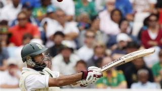 On This Day - 9th November - Cricket World TV - Amla, Gayle, Waqar Younis