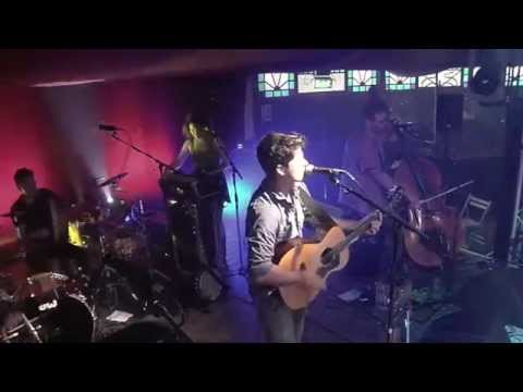 Seth Lakeman - The Wanderer