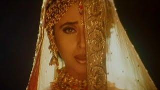 Sabki Baraatein Aayi Song Video - Jaanam Samjha Karo - Urmila Matondkar