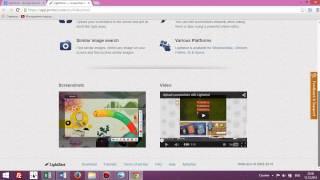 """Как сделать скриншот экрана ноутбука и компьютера на windows  - """"Компьютерный Ликбез"""""""