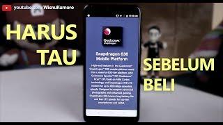 Lebih Mending Dari Xiaomi Ini yang perlu kamu tau dari ASUS Zenfone Max Pro M1 Indonesia