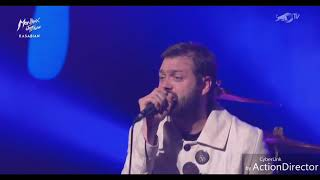 Kasabian Put Your Life On It