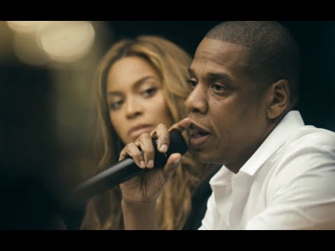 Illuminati & The Music Industry 2016: Celebrities Expose Hollywood! MUST SEE