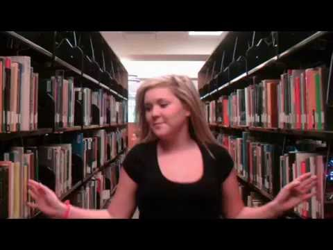 The Book Thief Trailer (Fan Made)