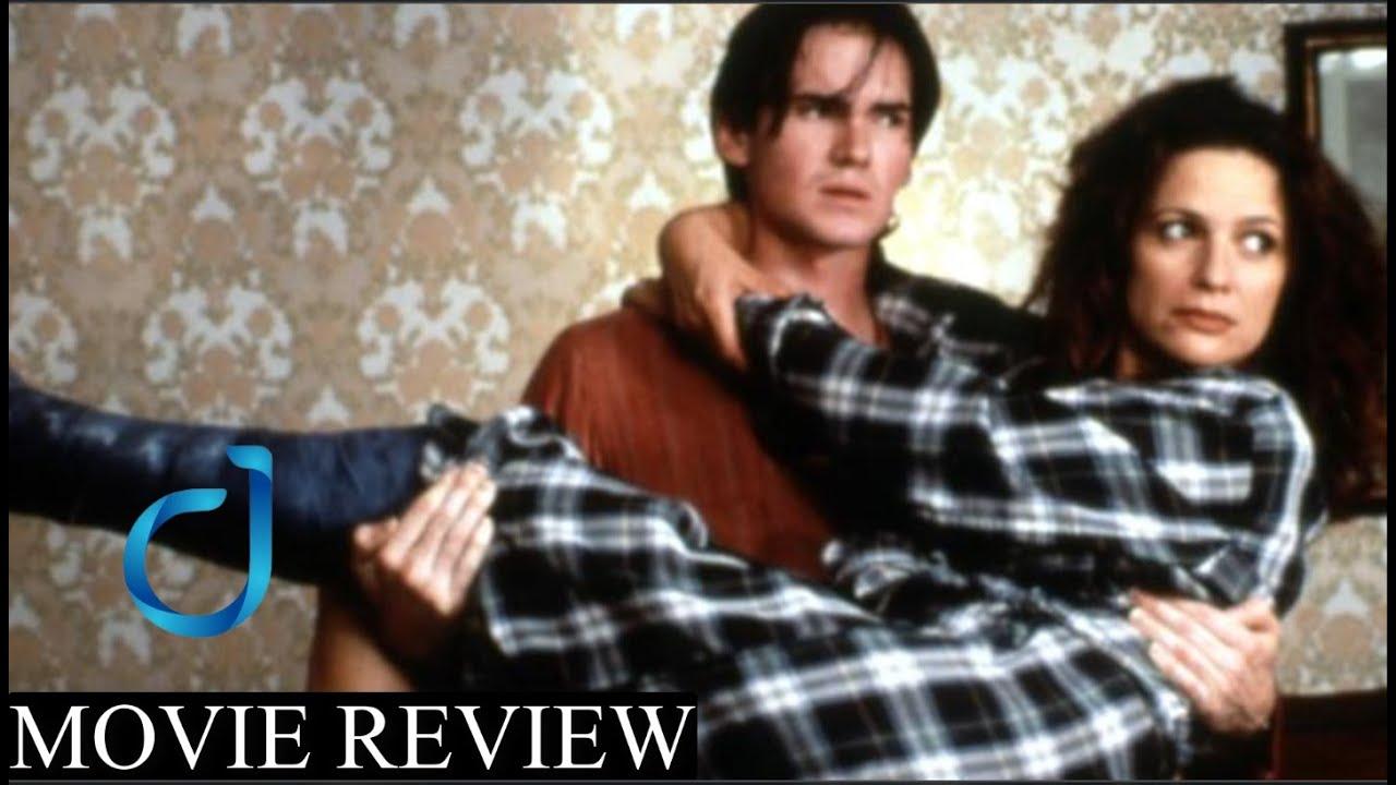 Incest in Films - Spanking the Monkey (1994) || Do Jin Reviews