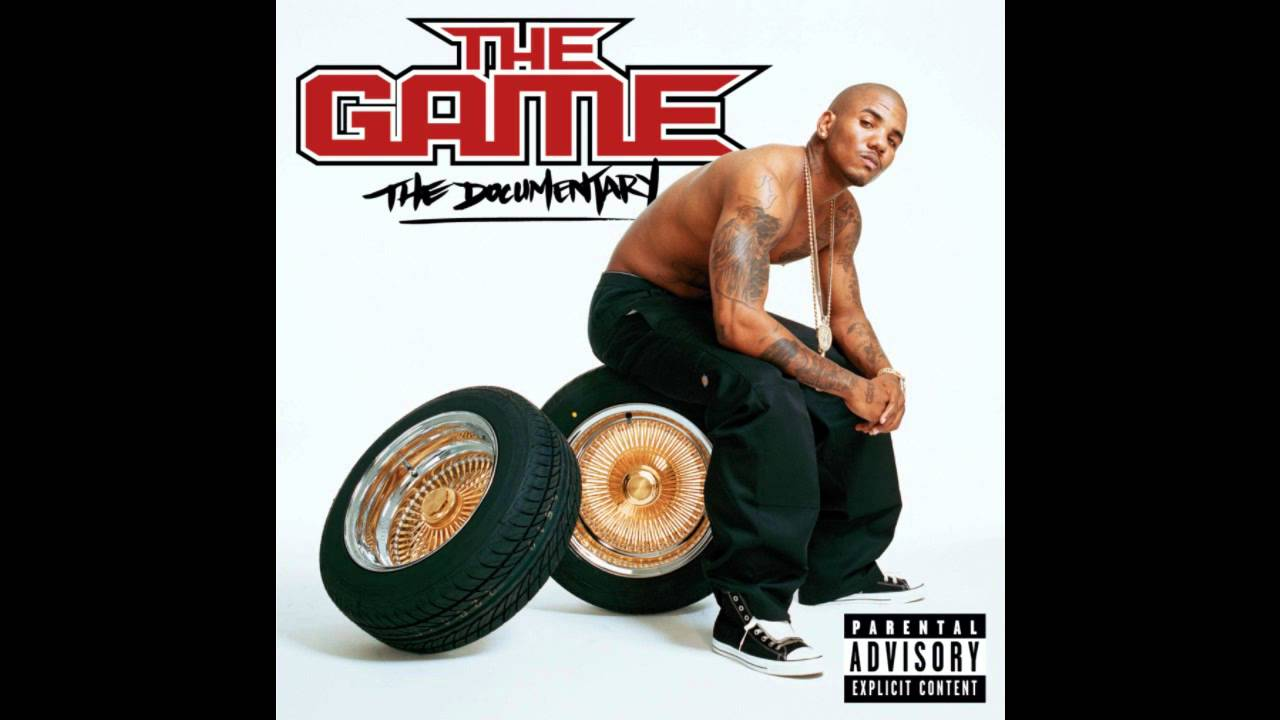 the-game-start-from-scratch-ft-marsha-ambrosius-thegamemuisc123
