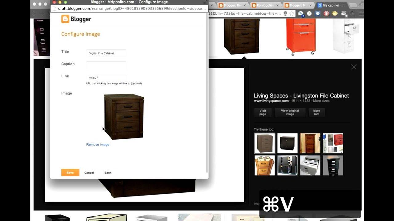 Virtual Filing Cabinet Software - Nagpurentrepreneurs