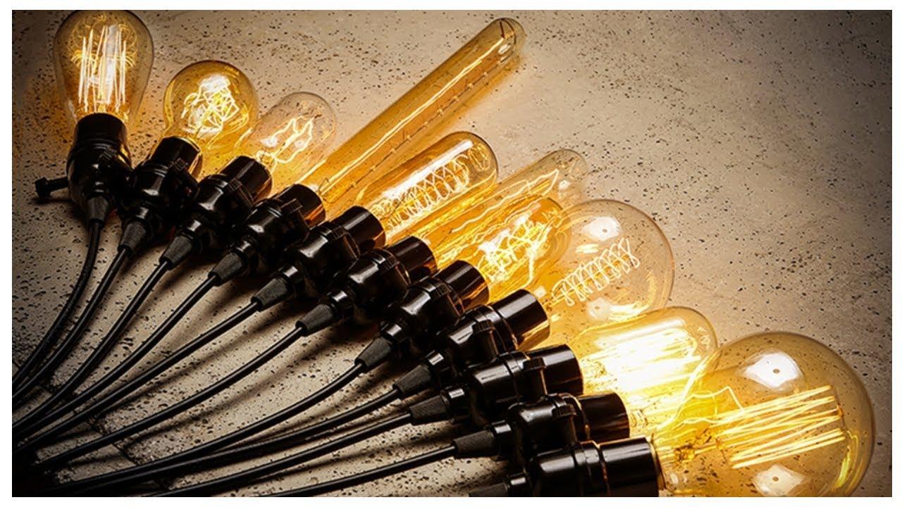 8015LED U бестеневой светодиодный настольный светильник (лампа .