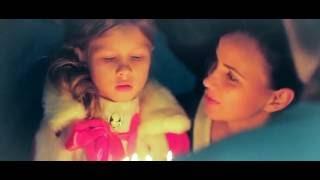 День рождения ребенка Варвара видео 2016. Фотограф и видеосъемка на ДР(