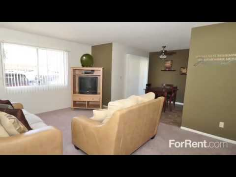 Shadow Canyon Apartments in Hemet, CA - ForRent.com