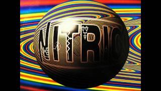 Lux-Trax - Volume 3 (Lumbago) - NITRIC NIT 973604 1997