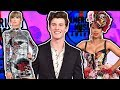 FULL AMAs Breakdown of Taylor Swift, Shawn Mendes, Cardi B & THE NEXT CHAPTER