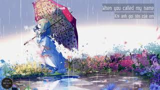 Baixar Vietsub + Lyrics ll Kina - Can We Kiss Forever? (ft. Adriana Proenza)