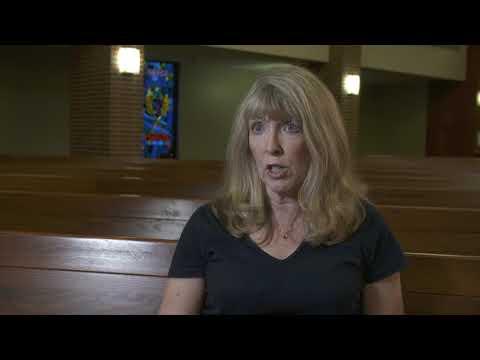 Christian Outreach Service Quest 2017