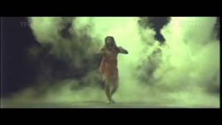 Rajasilpi - 14 climax Mohanlal, Bhanu Priya Malayalam Movie (1992)