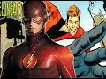 Ralph Dibny The Elongated Man Coming To The Flash Season 4 And New Casting Details!