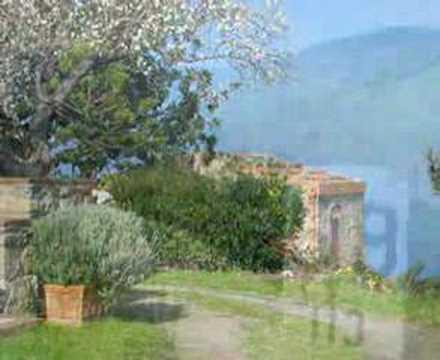 Tindari (Me) Italia - Presentazione fotografica!