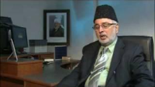 Persecution Of Ahmadies : 5th December 2009 - Part 1 (Urdu & English)