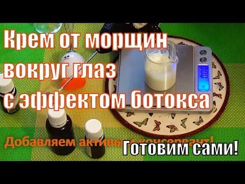 Противоотечные средства и антигистамины