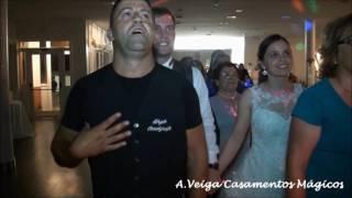 A.Veiga Casamentos Mágicos - Mix do dia D 54 Andreia e Rui - A.Veiga Casamentos Mágicos