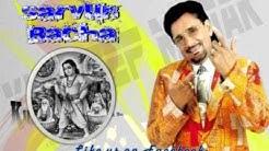 Kuldeep Manak- Cheti Kar Sarvun Bacha (Original)