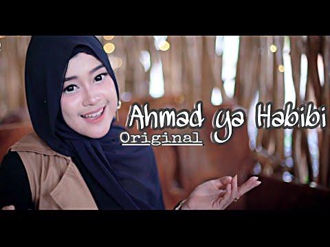 SABYAN Ahmad ya Habibi(New kendedes)