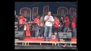 Dangdut Koplo Terbaru New Palapa live Kalisari Randublatung Blora ( HD)