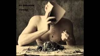 Feel Numb by DJ Andyman