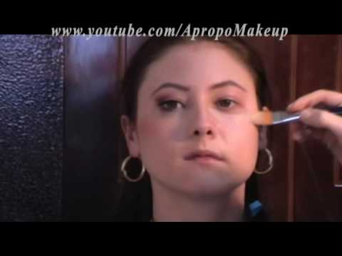 Ana Curra - Aprendiz de Bruja from YouTube · Duration:  4 minutes 40 seconds