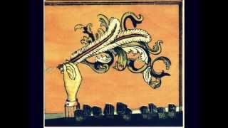 Arcade Fire - Wake Up (Funeral / Album)