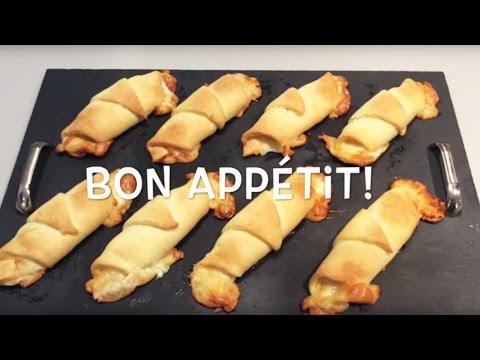 recette-pour-enfant.-croissants-au-jambon-et-mozzarella