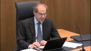 UK Supreme Court Judgments 12th June 2013 - Part 3
