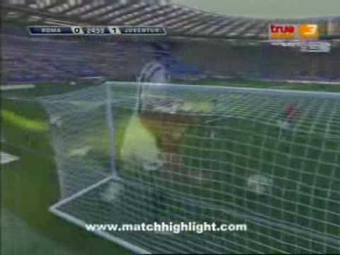 Best Own Goal Ever Inter Milan
