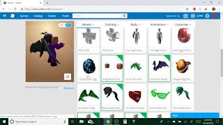 Roblox Rthro is OUT   OML