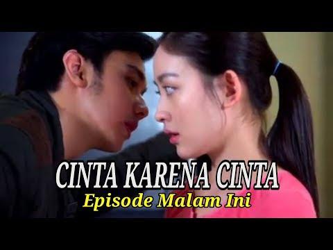 cinta-karena-cinta-episode-7