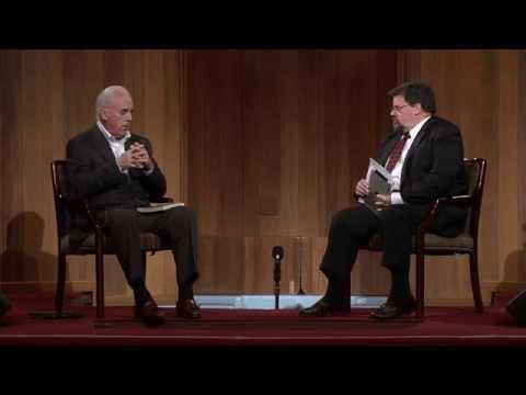 Strange Fire Q&A, Part 2 (Selected Scriptures) John MacArthur and Phil Johnson
