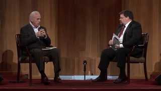 Strange Fire Q&A, Part 2 (Selected Scriptures)