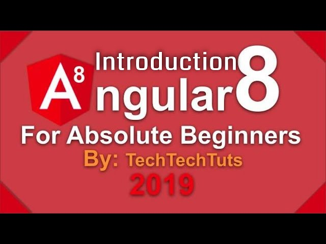 Part 01 Angular 7 Tutorial Series By TechTechTuts in 2019: Angular 7 Introduction | What is Angular