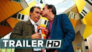 Due Piccoli Italiani - il trailer ufficiale
