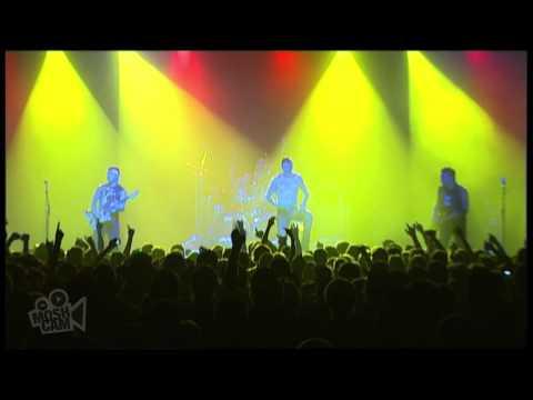Atreyu - Exs and Ohs (Live in Sydney) | Moshcam