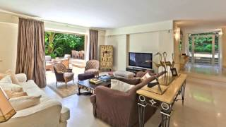 Immobilier de luxe en 2013 par CASA NOBILE - Luxury real estate in 2013 by CASA NOBILE