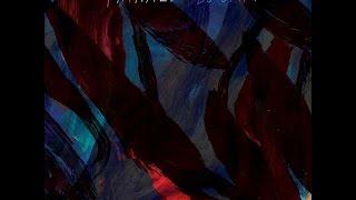 Harald Björk - Sabor Latino (Mix of Life Version)