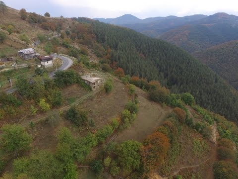 Bulgarian Properties Rhodope mountains | okBulgaria