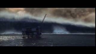 Impacto Profundo | Ola Gigante
