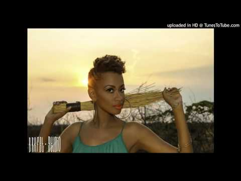 Nayo - African Girl (Revolution Remix)