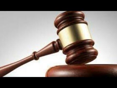 نقابة القضاء :زمن عدالة الليل انتهى