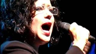 TaPum - Ardecore,Faraualla,Elena Ledda,Antonella Ruggiero,Peppe Voltarelli
